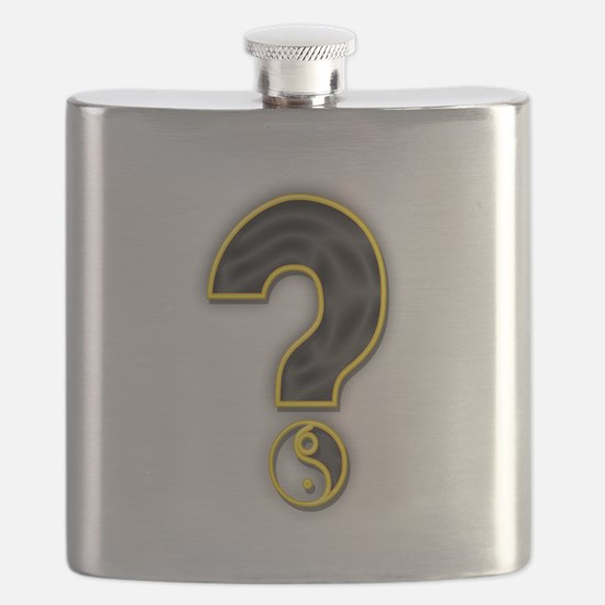Gender Query Flask