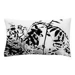 Rowan Pillow Case