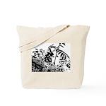Rowan Tote Bag