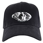 Rowan Baseball Hat