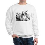 Rowan Sweatshirt