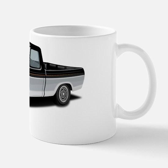 Cute 1977 Mug