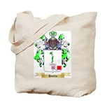 Huelin Tote Bag