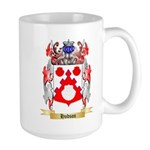 Hudson Large Mug