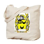 Hudgen Tote Bag