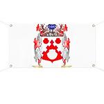 Huddy Banner