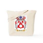 Huddle Tote Bag