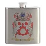 Huddle Flask