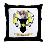 Hubert Throw Pillow
