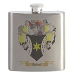 Hubert Flask