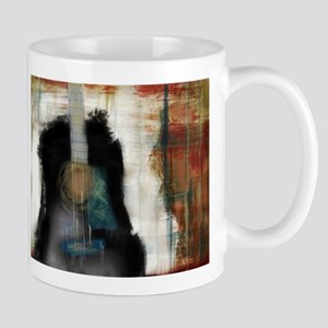 Strum Love Mugs