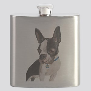 Moby Flask