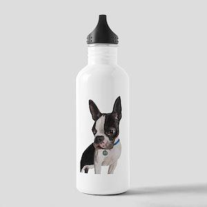 Moby Water Bottle