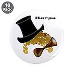 Harpo 3.5