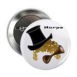 Harpo 2.25