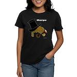 Harpo Women's Dark T-Shirt