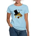 Harpo Women's Light T-Shirt