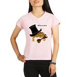 Harpo Performance Dry T-Shirt