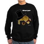 Harpo Sweatshirt (dark)