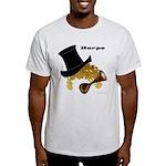 Harpo Light T-Shirt