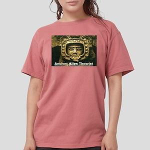 Ancient Aliens T-Shirt