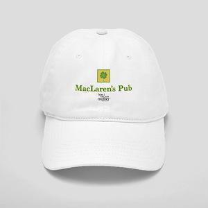 HIMYM Pub Cap