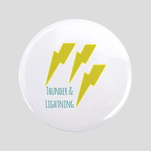 "lightning_thunder and lightning 3.5"" Button"
