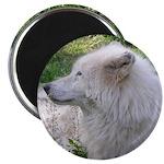 White Wolf 2.25