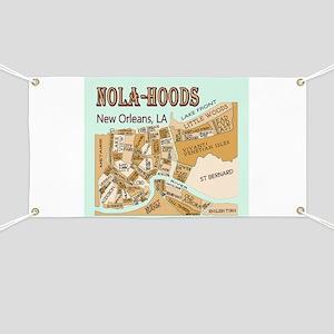 NOLA-Hoods Banner