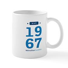 Npf 1967 Mugs