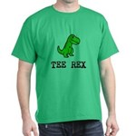 Tee Rex T-Shirt