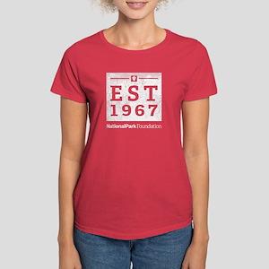 Npf Est.1967 T-Shirt