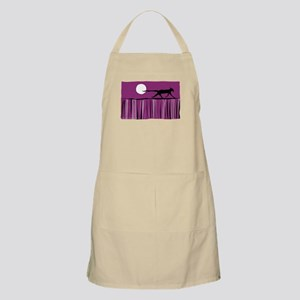 Dining out Apron
