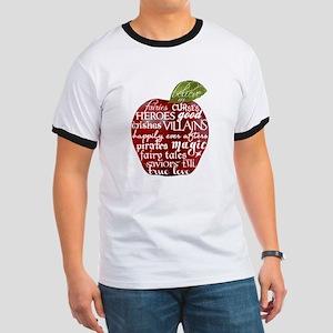 Believe In - Apple Ringer T