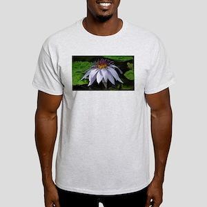 Glory Lotus Light T-Shirt