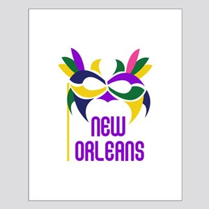 NEW ORLEANS Posters