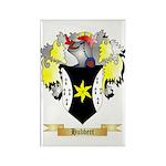 Hubbert Rectangle Magnet (10 pack)