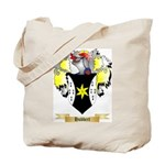 Hubbert Tote Bag