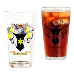 Hubbert Drinking Glass
