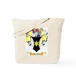 Hubberd Tote Bag