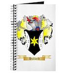 Hubberd Journal