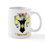 Hubbardine Mug