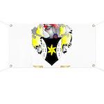 Hubbardine Banner