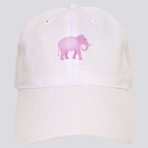 2ba24410ae3 Drunk Elephant Hats - CafePress