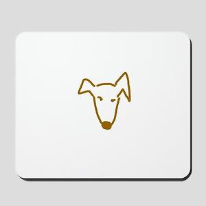 IMG_4865 Mousepad