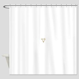 IMG_4865 Shower Curtain