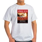 In the Heights Light T-Shirt