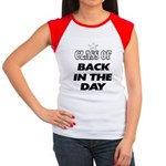 Class of Back in the Day T-Shirt