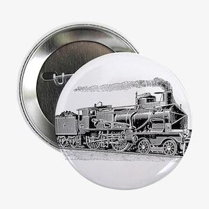 VINTAGE TRAINS Button
