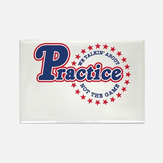 Philadelphia Practice Magnets